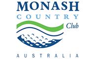 Monash Country Club