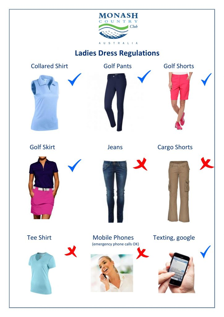 2016-ladies-dress-regulations-page-001
