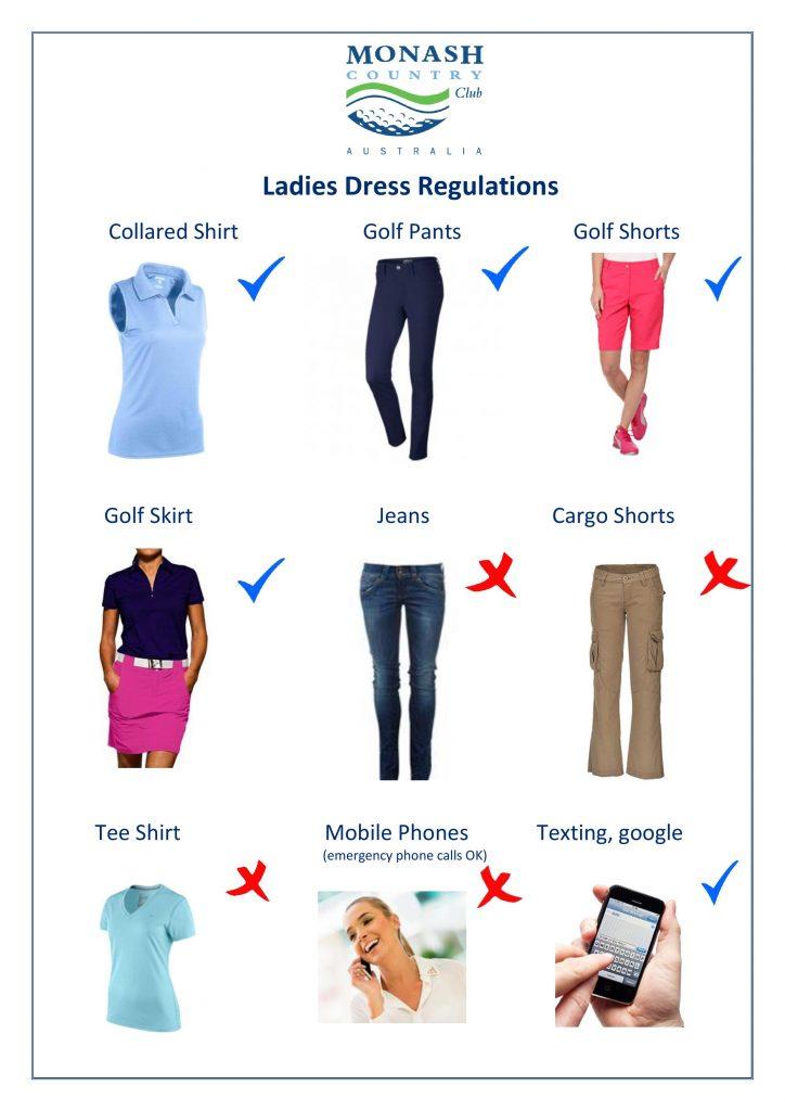 2016-ladies-dress-regulations-page-001